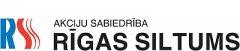 Klientu logo