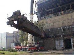 AS Liepājas Metalurgs